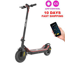 <b>Urban Drift</b> Electric Scooter for Adult a- Buy Online in Albania at ...
