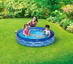 <b>Inflatable</b> Kiddie <b>Pools</b> & Playcenters | Walmart Canada