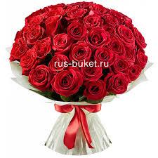 <b>Букет</b> «Малиновый щербет» с <b>розами</b> - заказать и купить за 3 ...