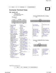 2009 honda odyssey wiring diagrams 2009 honda odyssey wiring 2009 honda odyssey wiring diagrams honda odyssey wiring diagram 2007 honda automotive wiring diagrams