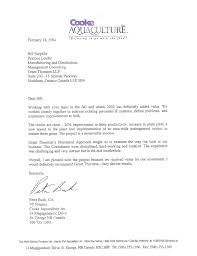 adamolanaparaa§ok reference letter reference letter template mswebsolution