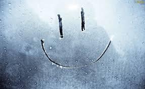Risultati immagini per sorriso