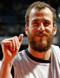 Sergio Rodríguez / DANIEL SASTRE (DIARIO AS). En definitiva, el Chacho perseveró en vano durante cuatro temporadas en la NBA, la última con la camiseta de ... - 1358713533_584026_1358713954_sumario_normal