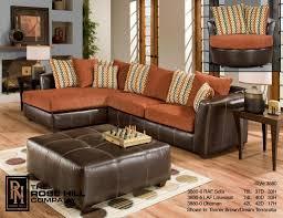ideas burnt orange: burnt orange living room ideas burnt orange living room