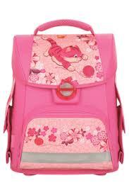 Купить <b>рюкзак Tiger Enterprise</b> в интернет-магазине   Snik.co