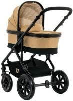 <b>MOON</b> Nuova <b>2</b> in 1 – купить коляску, сравнение цен интернет ...