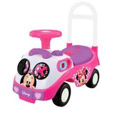 <b>Ride</b> Ons | <b>Electric Ride</b> On Cars | <b>Kids Electric</b> Cars | Smyths Toys UK