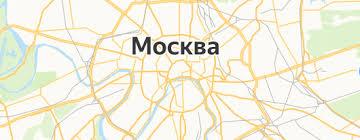 <b>Лампочки LOFT IT</b> — купить на Яндекс.Маркете