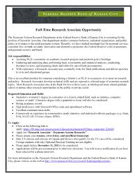 writing cover letter salary related post of writing cover letter salary