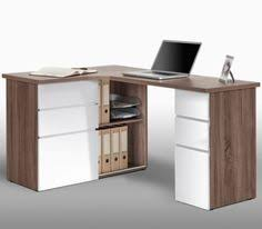 lent white and truffle oak corner computer desk chic corner office desk oak corner desk