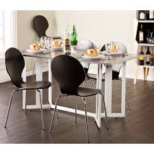 hardware dining table exclusive: holly ampamp martin driness extendable dining table