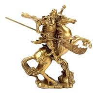 <b>Bronze</b> Statue <b>Horse</b> UK