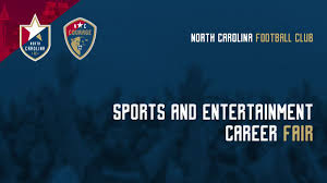 north carolina fc on are you looking for a job north carolina fc on are you looking for a job internship or a career change join us for our career fair on 15