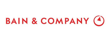 bain cover letter sample cover letter consulting
