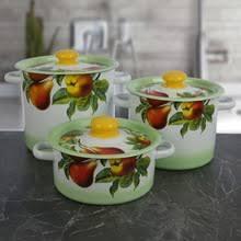 Посуда для приготовления, купить по цене от 547 руб в интернет ...