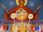 byzantinism