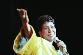 'Respect': MGM <b>Aretha Franklin</b> Biopic Casts Forest Whitaker ...