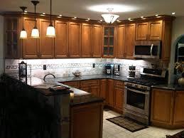 modern kitchen cabinets lighting light brown kitchen cabinets sandstone rope door kitchen cabinet cabinet lighting modern kitchen