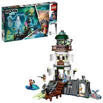 <b>LEGO</b> City 60246 <b>Конструктор</b> ЛЕГО Город <b>Полицейский участок</b>