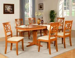 wood kitchen table beautiful:  awesome wooden dining room furniture home design ideas with wood dining room chairs