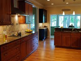 process staining kitchen cabinets decor trends staining kitchen cabinets dp debe robinson neutral contemporary range