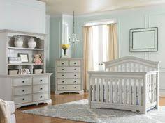 adorable ideas grey baby nursery furniture incredible designing room white carpet large wooden floor plan adorable nursery furniture