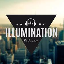 Illumination Cast