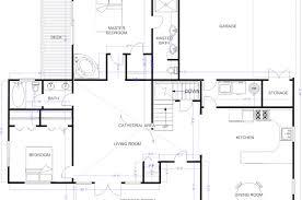 House Floor Plan Software  floor planning program   Friv GamesFree House Floor Plan Design Software