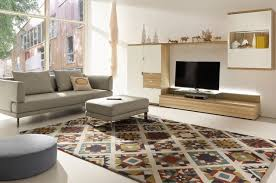 rugs living room nice: gallery of nice area rug ideas for living room on interior decor house ideas with area rug ideas for living room