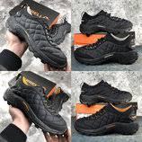 Мужские кроссовки <b>Merrell</b> : купить кроссовки недорого на Клубок ...