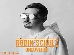 <b>Robin Schulz</b> - <b>Uncovered</b> 2. Unforgettable - YouTube
