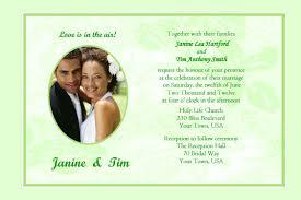 doc sample wedding card invitation card invitation wedding card messages friends funny weddings invitations sample wedding card invitation