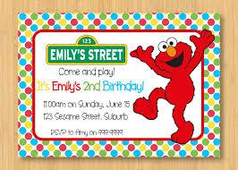 40th birthday ideas elmo birthday invitation templates 1500 x 1071 · 356 kb · jpeg birthday party invitations printable