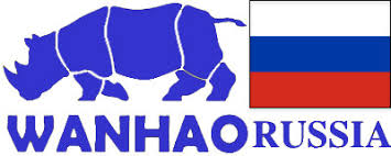 <b>Wanhao</b> Russia - <b>3D принтеры</b> и комплектующие - контакты ...