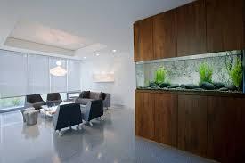 living room aquarium design ideas cool