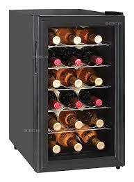 <b>Винный шкаф GASTRORAG</b> JC-48
