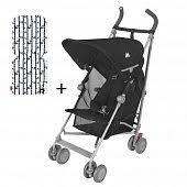 <b>Прогулочные коляски Maclaren</b> - купить в интернет-магазине ...