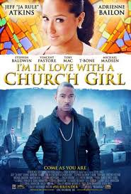 <b>I'm in Love</b> with a Church Girl - Wikipedia