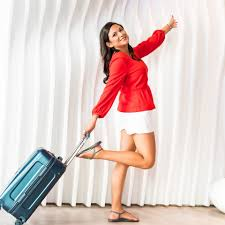 Travel <b>Fashion Girl</b> - Home | Facebook