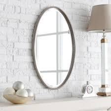 brilliant oval mirrors for bathroom weskaap home solutions and oval bathroom mirrors brilliant bathroom mirror lights