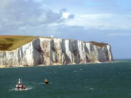 <b>White</b> Cliffs of Dover - Wikipedia