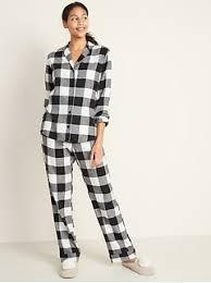 Women's <b>Pajamas</b> and <b>Sleepwear</b> | Old Navy