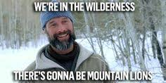 Television ✱ on Pinterest | It's Always Sunny, Ron Swanson and ... via Relatably.com