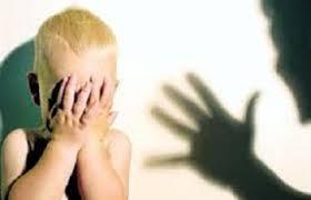 -الطفل الذي أبكى الملايين- Images?q=tbn:ANd9GcRaTpE4dXbljxtWcTKm1b9VGD3Hw5bCP3fJ-skVruW6BIqEsdweFg