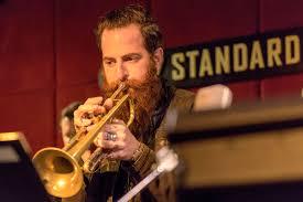 <b>Avishai Cohen</b> (trumpeter) - Wikipedia