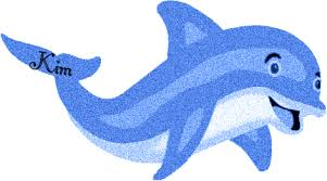 اروع الدلافين images?q=tbn:ANd9GcR