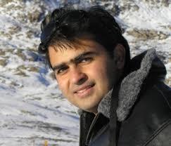prof irfanessa com    Blog Archive    Thesis  Vivek Kwatra     s PhD