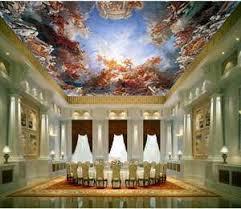 <b>renaissance</b> wallpaper — купите {keyword} с бесплатной ...