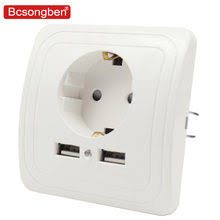 Best value <b>Outlet</b> – Great deals on <b>Outlet</b> from global <b>Outlet</b> sellers ...