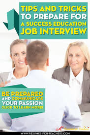 best images about teacher interview questions and answers on successful teachers job interviews the significance of enthusiasm and preparedness